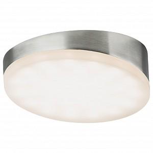 Встраиваемый светильник Palio 93582