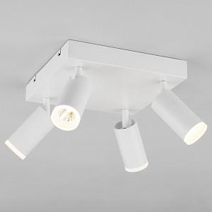 Светодиодный потолочный светильник 20 вт Holly EV_83510
