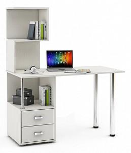 Стол компьютерный Имидж-69