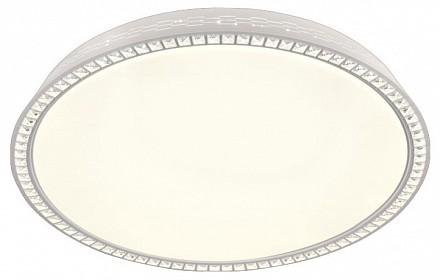 Накладной потолочный светильник 0750.214R ADL_0750