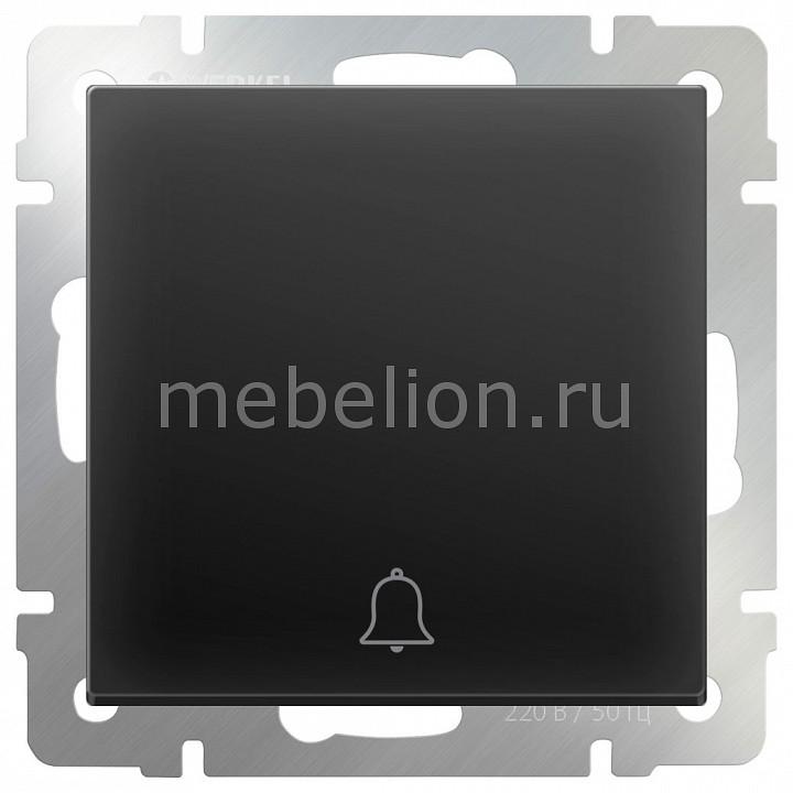 Выключатель Werkel WRK_a036909 от Mebelion.ru