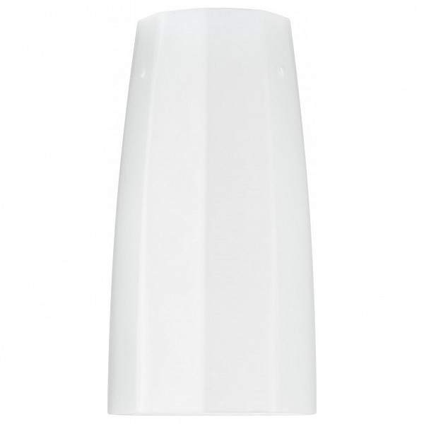 Плафон стеклянный Viko 95353