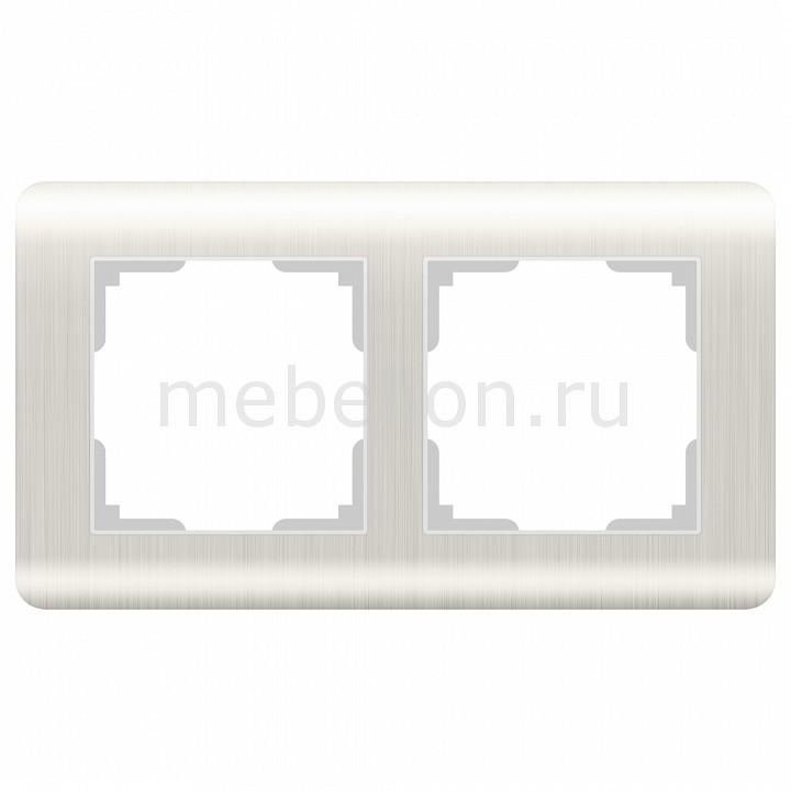 Рамка Werkel WRK_a040876 от Mebelion.ru