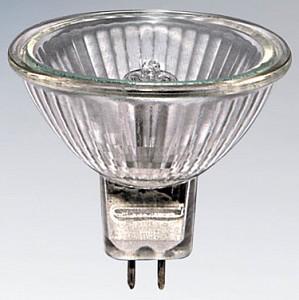 Лампа галогеновая Lightstar GU5.3 50W 3000K