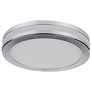 Светодиодный потолочный светильник 12 вольт Maturo LS_070274