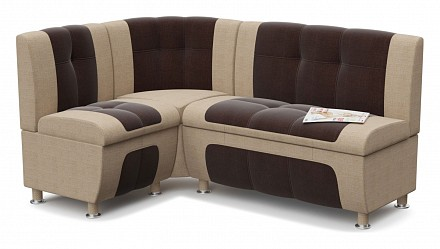 Угловой диван для кухни Сенатор SMR_A0381370057_L