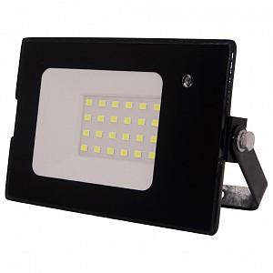 Настенно-потолочный прожектор LPR-041-1-65K-030