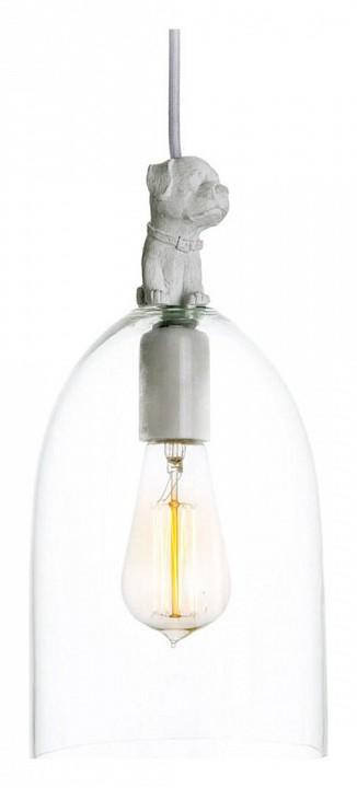 Светильник Loft It LF_LOFT1808 от Mebelion.ru