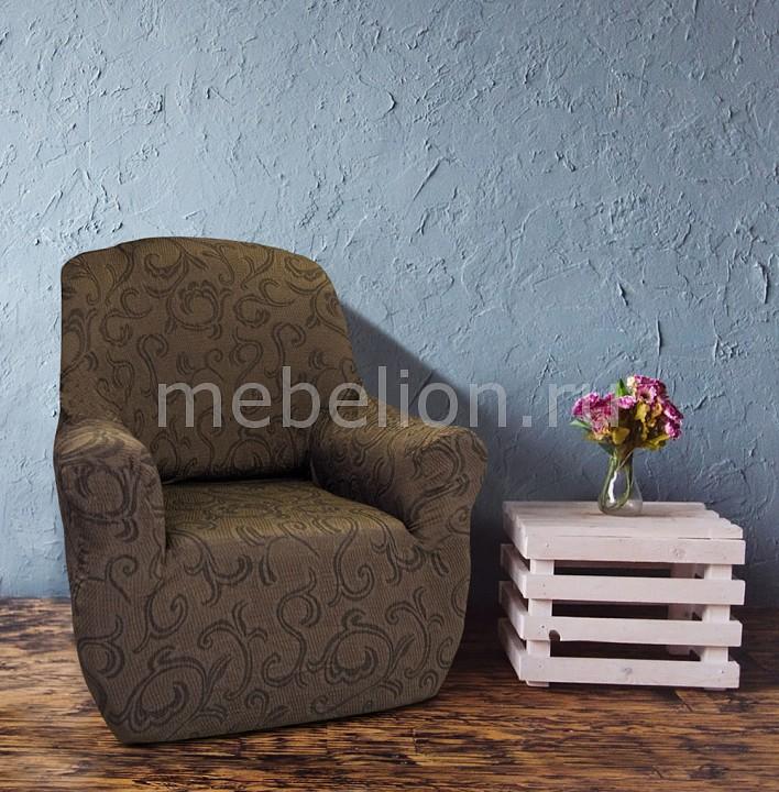 Чехол для кресла Belmarti TNM_7_202-1 от Mebelion.ru