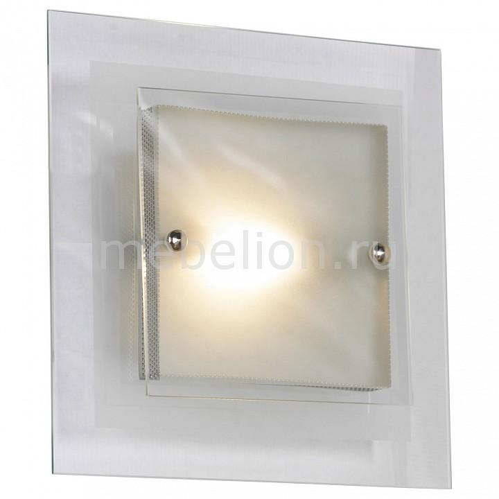 Настенный светильник Lussole LSA-2602-01 от Mebelion.ru