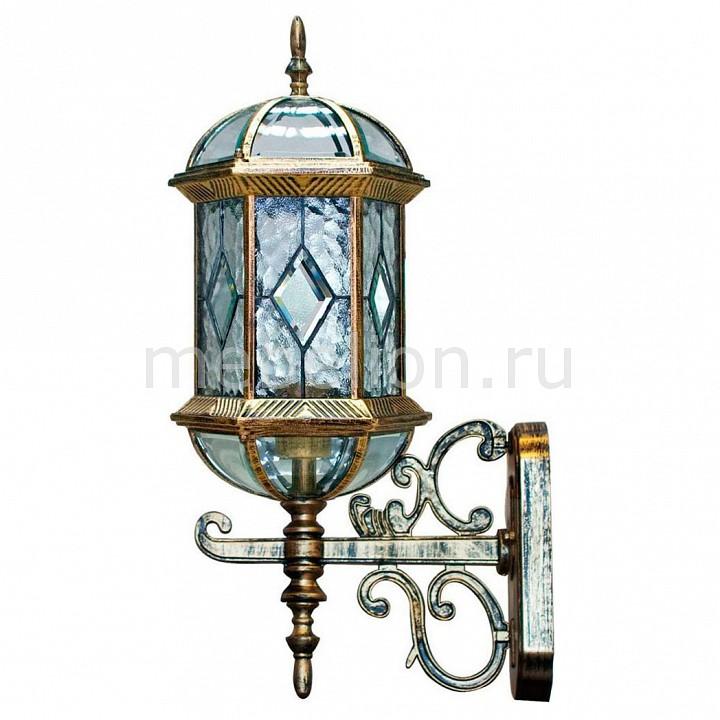 Настенный светильник FERON FE_11334 от Mebelion.ru