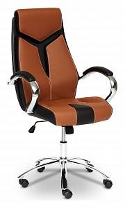Кресло компьютерное Gloss