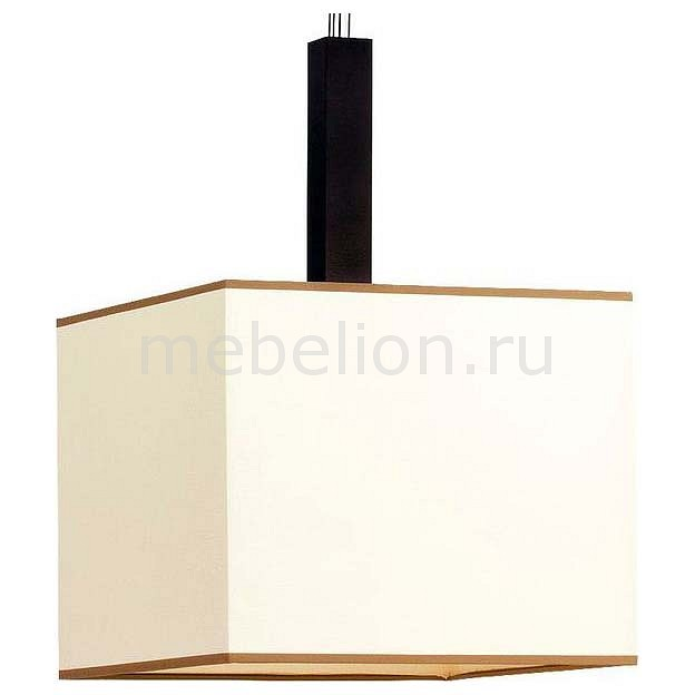 Светильник Alfa ALF_10331 от Mebelion.ru