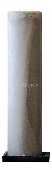 свеча декоративная Home-Religion Свеча декоративная (80 см) Большая 26001400 стоимость