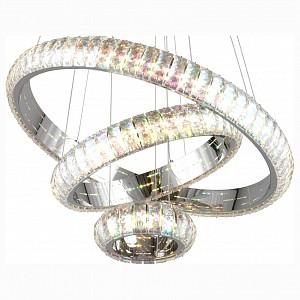 Светодиодный потолочный светильник от 33 см Aigo OM_OML-03703-108