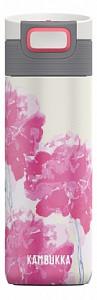 Термос (500 мл) Etna Pink Blossom 11-01020