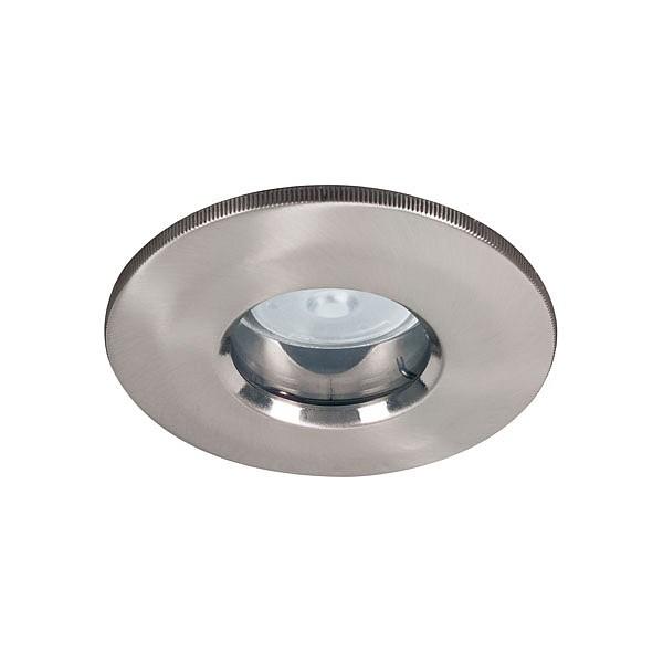 Встраиваемый светильник Profi 99461 PA_99461