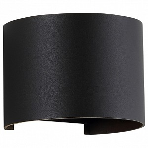Накладной светильник Clt 530 CLT 530W BL
