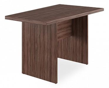 Стол приставной Irvin