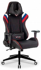 Компьютерное кресло для геймеров Viking 4 Aero BUR_1197913