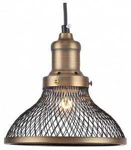 Светильник потолочный Feloria Stilfort (Германия)