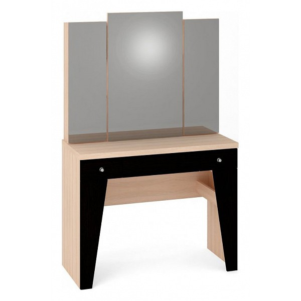 Стол туалетный Крокус ТС.003.1000-01, ЗТ.001.1000-00