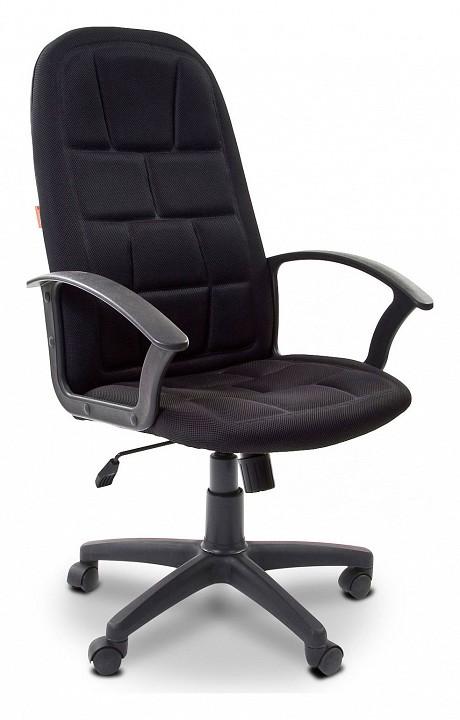 Игровое кресло Chairman CHA_7004725 от Mebelion.ru