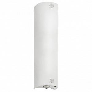 Настенный светильник для кухни Mono EG_85337
