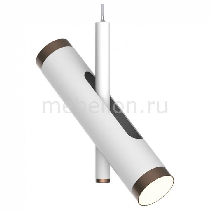 Купить Подвесной светильник Duplex 2325-2P, Favourite