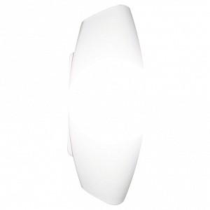 Настенный светильник Aqua Arte Lamp (Италия)