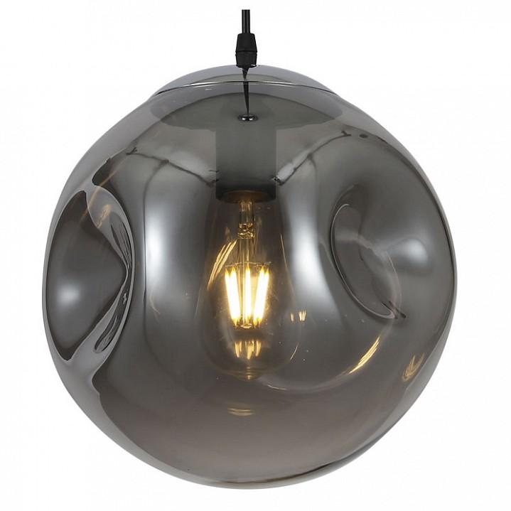 Светильник Kink Light KL_07510-1.16 от Mebelion.ru