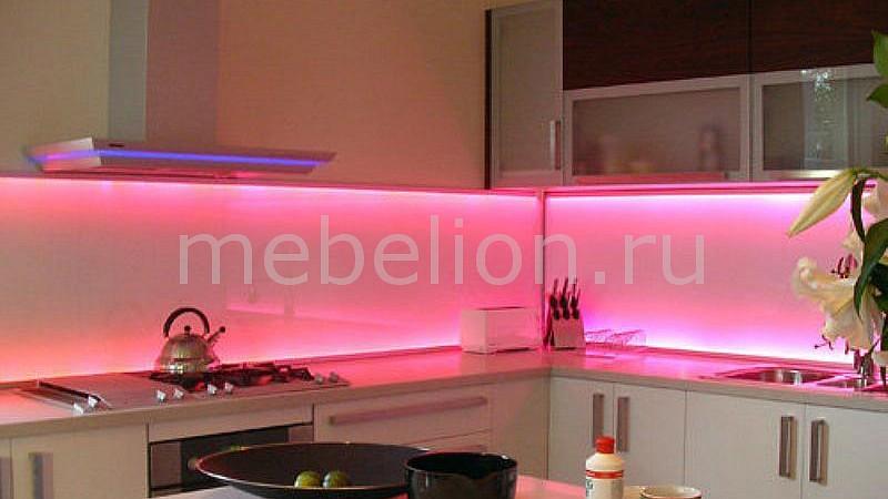 Купить Комплект с лентой светодиодной [3 м] YOURLED 70507, Paulmann, розовый, полимер
