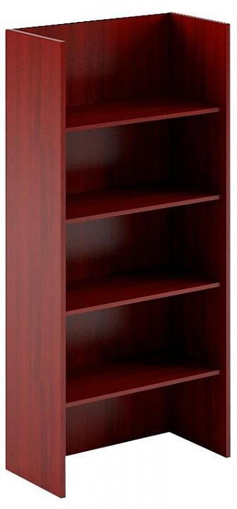 Стеллаж SKYLAND SKY_00-07015462 от Mebelion.ru