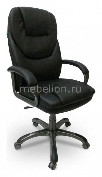 Кресло руководителя T-9905DG/BLACK