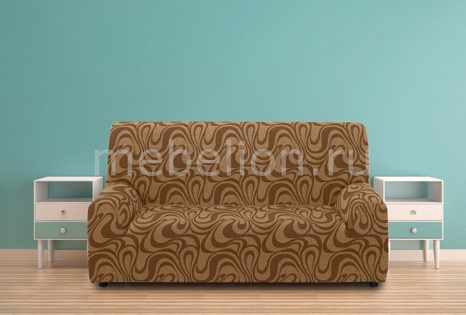 Чехол для дивана Belmarti TNM_5_202-3 от Mebelion.ru