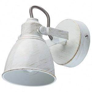 Спот Ринген 3 MW-Light (Германия)