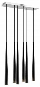 Подвесной светильник Punto 807067
