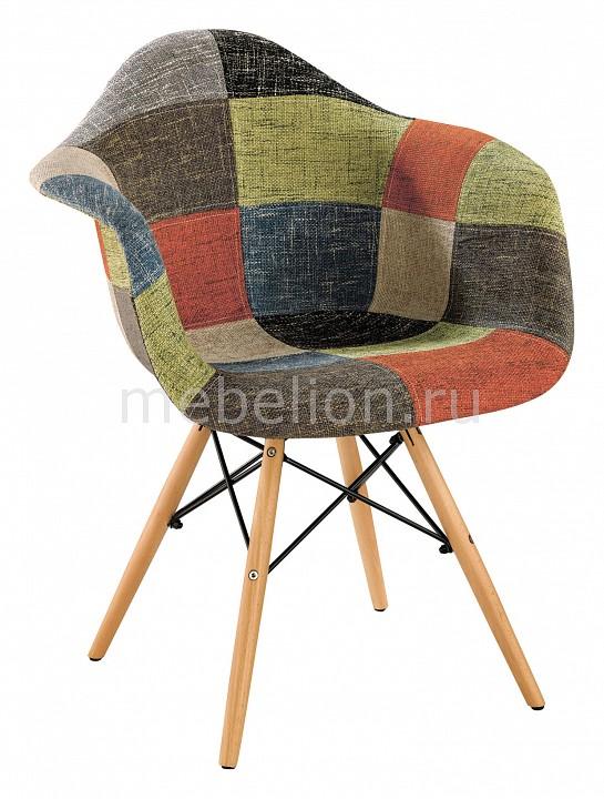 Кресло Theo