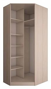 Угловой шкаф для спальни Орион STL_2016022501400