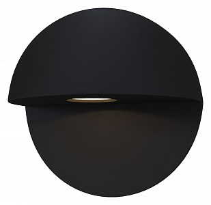 Накладной светильник Mezzo O033WL-L7B3K
