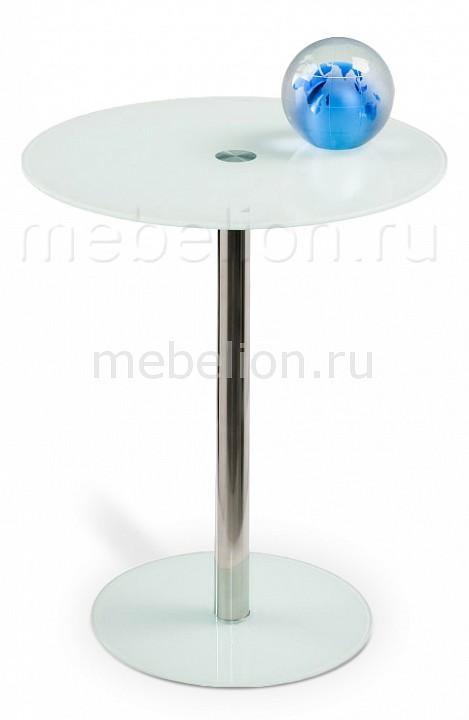 Журнальный столик Woodville WO_1763 от Mebelion.ru