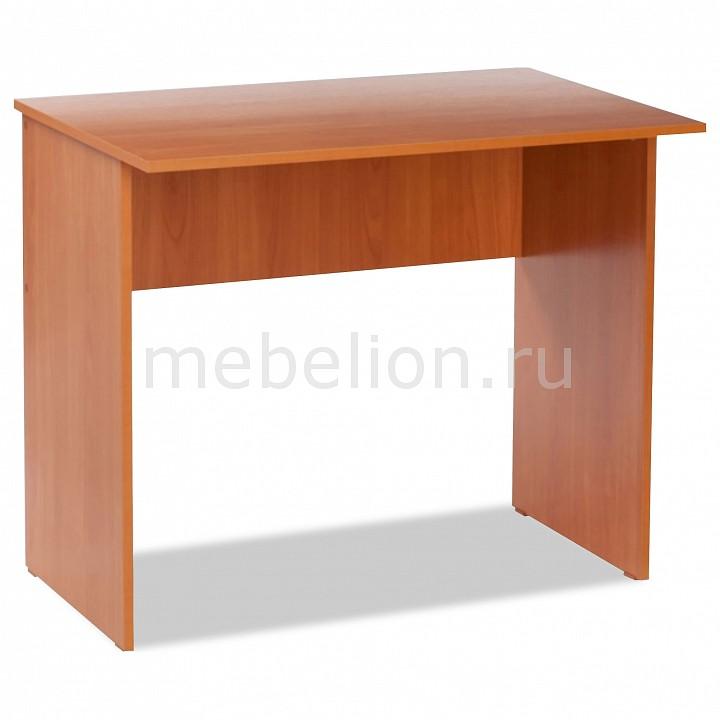 Офисный стол Вентал VEN_10000004 от Mebelion.ru