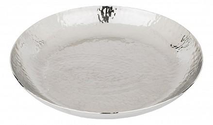Блюдо декоративное (35.5 см) 726-140