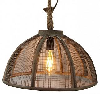 Подвесной светильник Hempstead LSP-9806