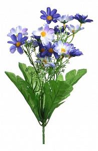 Букет (34 см) Полевой цветок 23-307