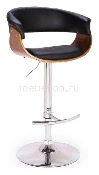 Кресло барное BCR-404