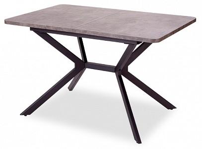 Стол обеденный Remix