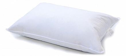 Подушка (50x70 см) Оригинал