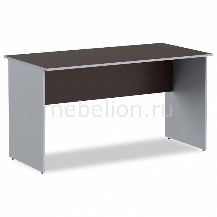 Офисный стол SKYLAND SKY_sk-01186291 от Mebelion.ru
