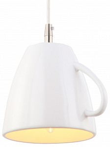 Светильник потолочный Cafeteria Arte Lamp (Италия)